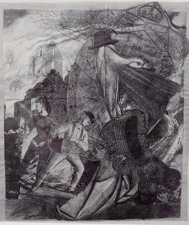 valentine-penrose_dons-des-feminines_4_1951_aware_women-artists_artistes-femmes-1254x1500.jpg