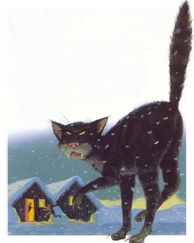 yule-cat.jpg