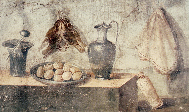 eggs-birds-roman-kitchen-food-meat-2.jpg