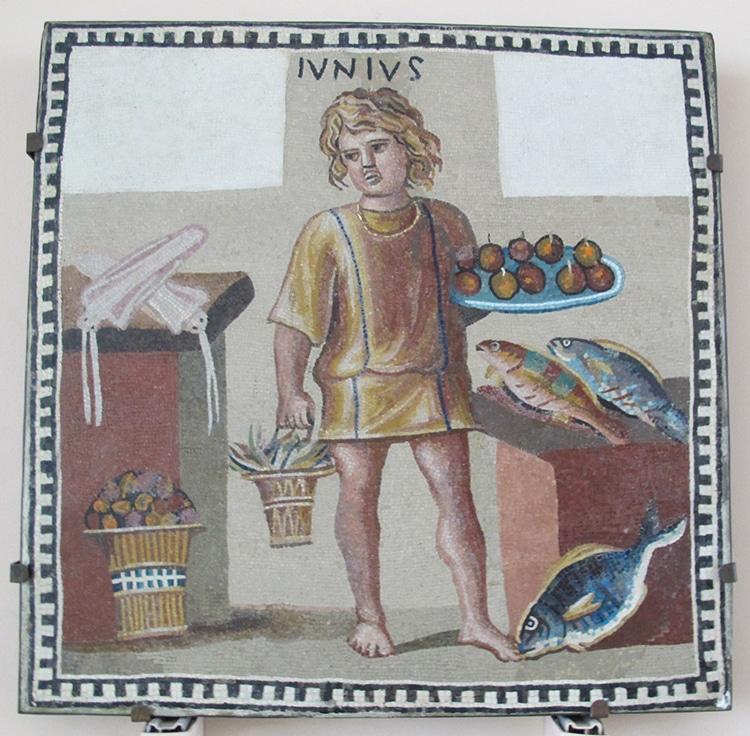 Mosaico-di-un-giovane-come-mese-2.jpg