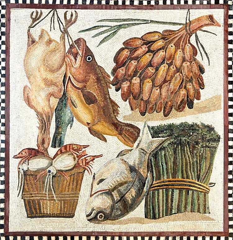 mosaid-Marancia-Vatican-museum-roman-food-1.jpg