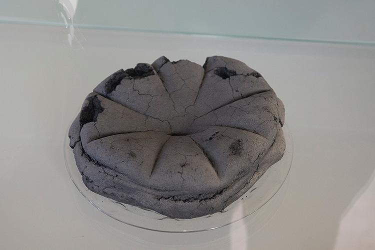 pompeii-bread-1.jpg