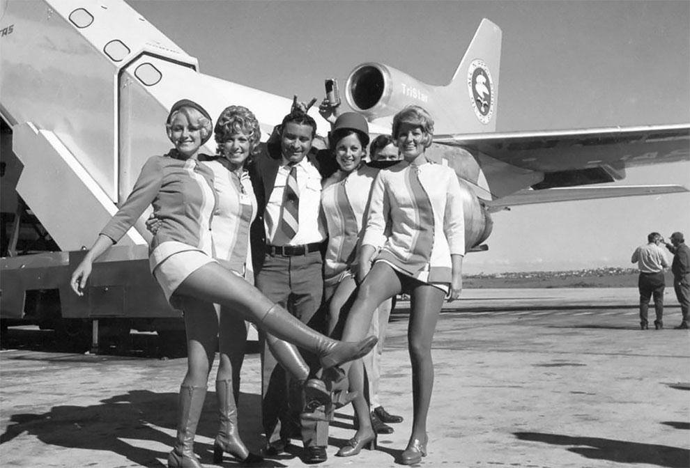 История профессии стюардесс (1).jpg