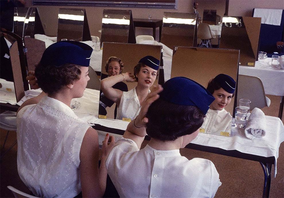 История профессии стюардесс (2).jpg