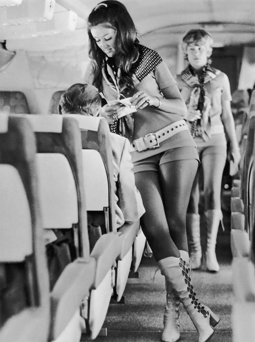 История профессии стюардесс (11).jpg