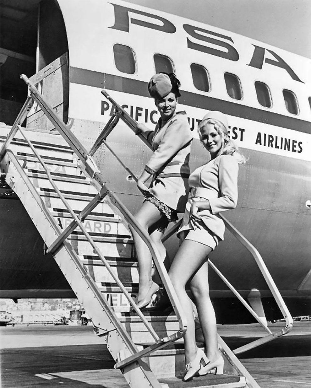 История профессии стюардесс (13).jpg