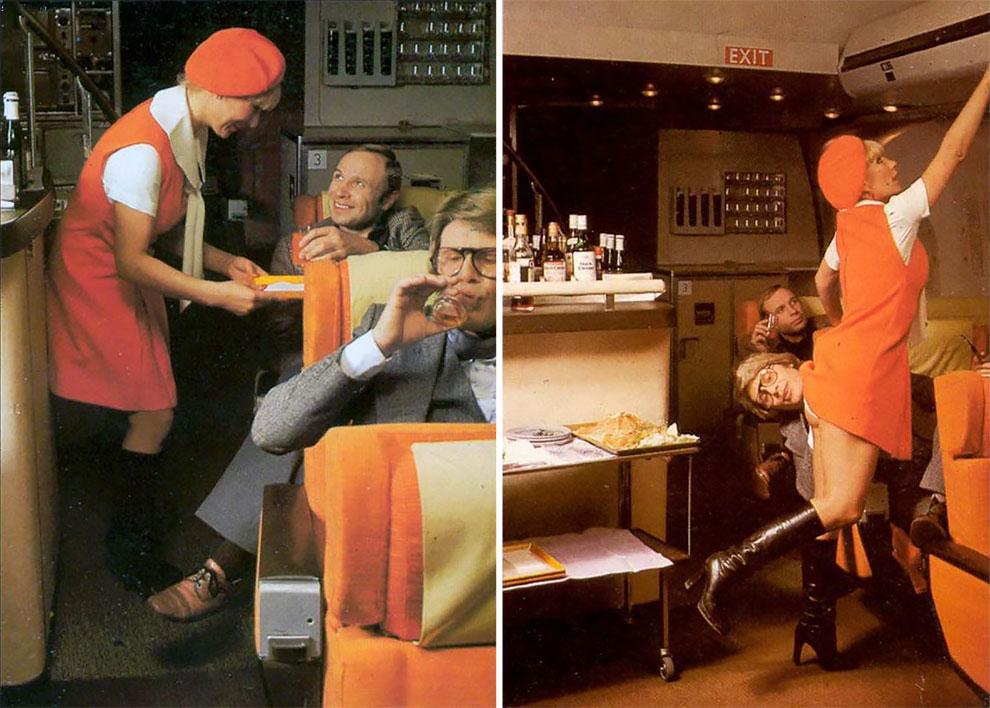 История профессии стюардесс (14).jpg