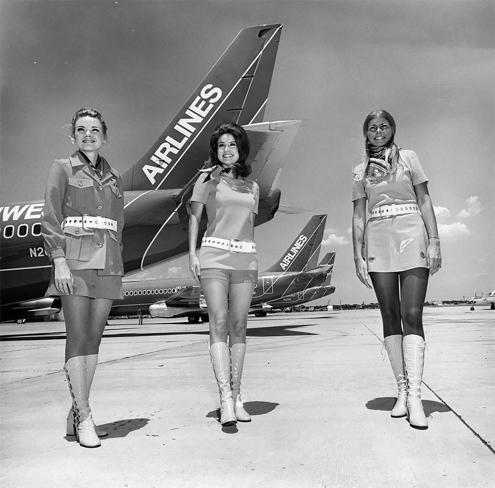 История профессии стюардесс (16).jpg