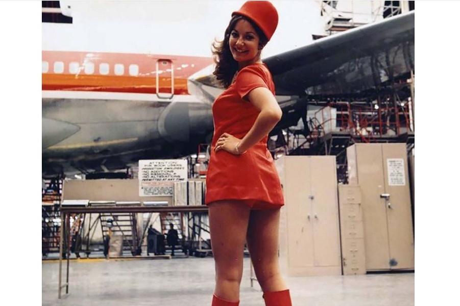 История профессии стюардесс (18).JPG