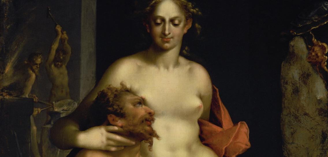 B-Spranger-Venus-in-der-Schmiede-des-V.jpg