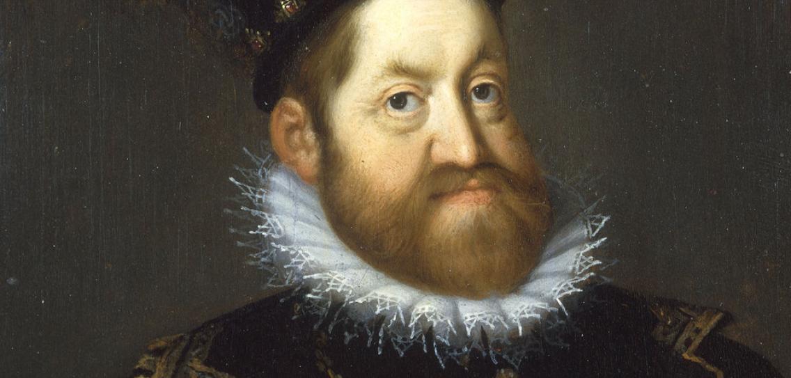Kaiser-Rudolf-II-Gem-v-J-Heintz-Emperor-Rudolph-II-Portrait-c-1592-Rudolph-II-Peint-de-J-Heintz.jpg