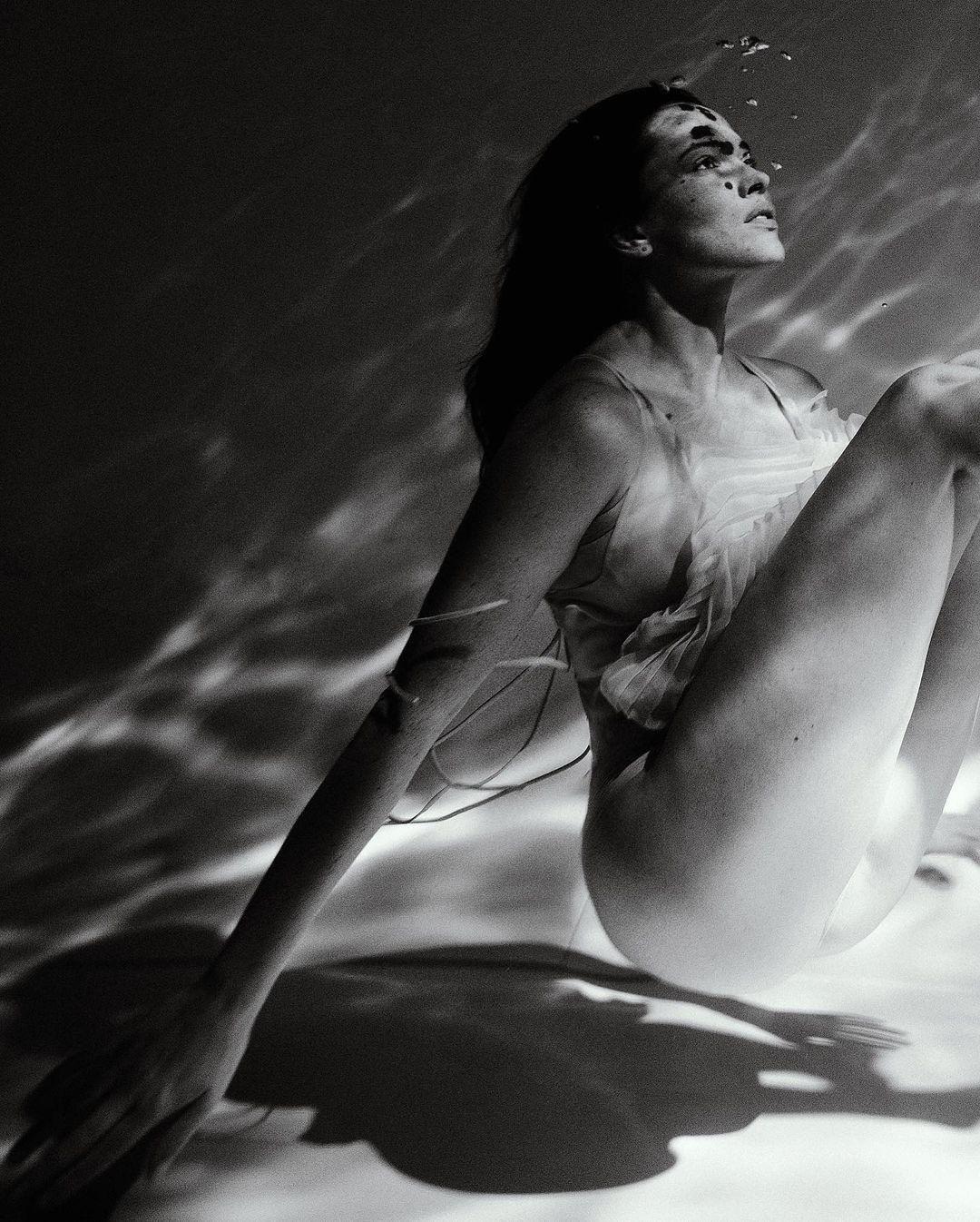 Подводный сериал Марты Сырко (5).jpg