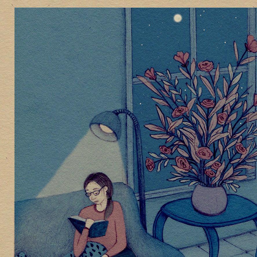 иллюстрации Даниэлы Гальего (1).jpg