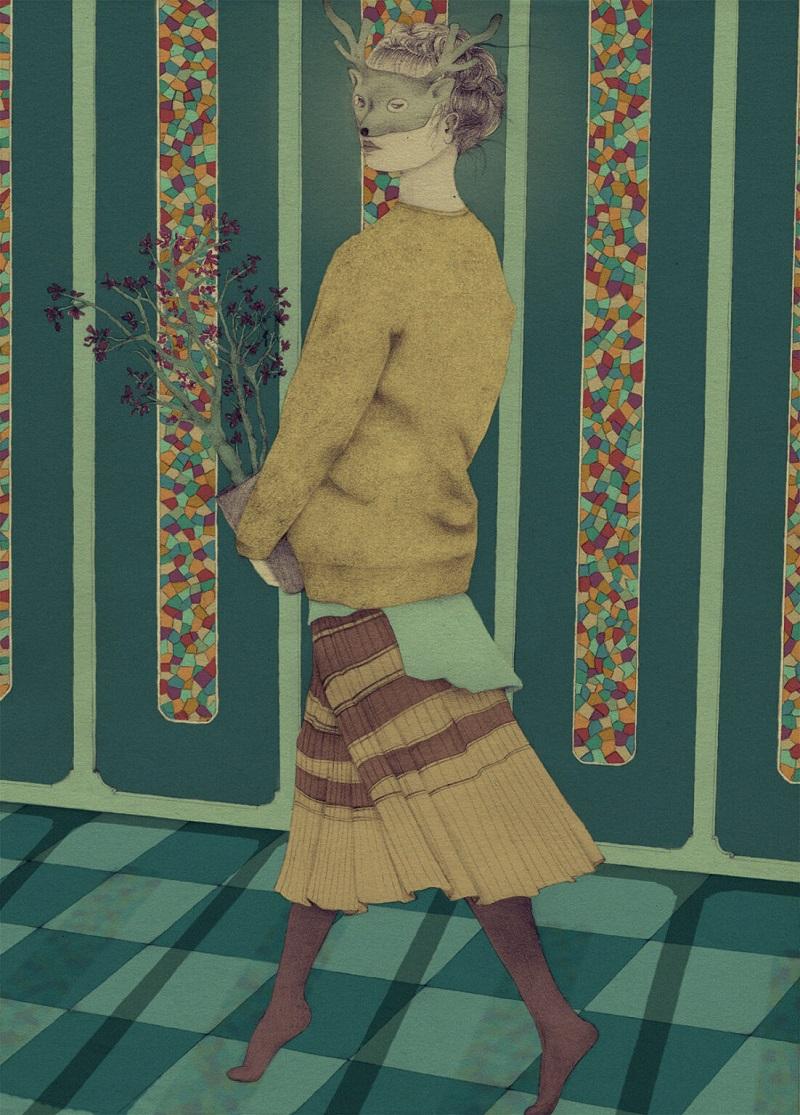 иллюстрации Даниэлы Гальего (6).jpg