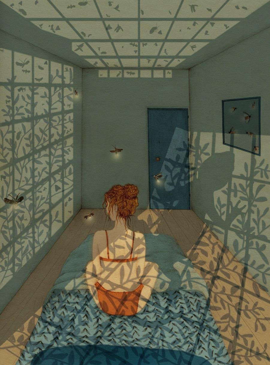 иллюстрации Даниэлы Гальего (7).jpg