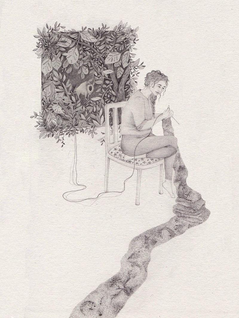 иллюстрации Даниэлы Гальего (8).jpg