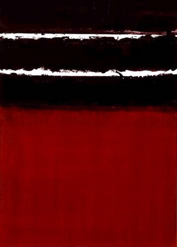 pierre_soulages_rouge_et_noir.jpg