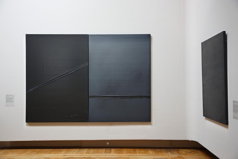 Лувр-проводит-масштабную-выставку-Пьера-Сулажа.jpg