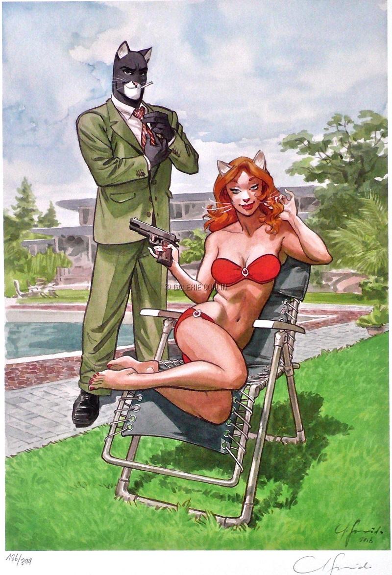 guarnido.-affiche-edition-d-art-bodyguard-numerotee-signee-299ex._3442234.jpg