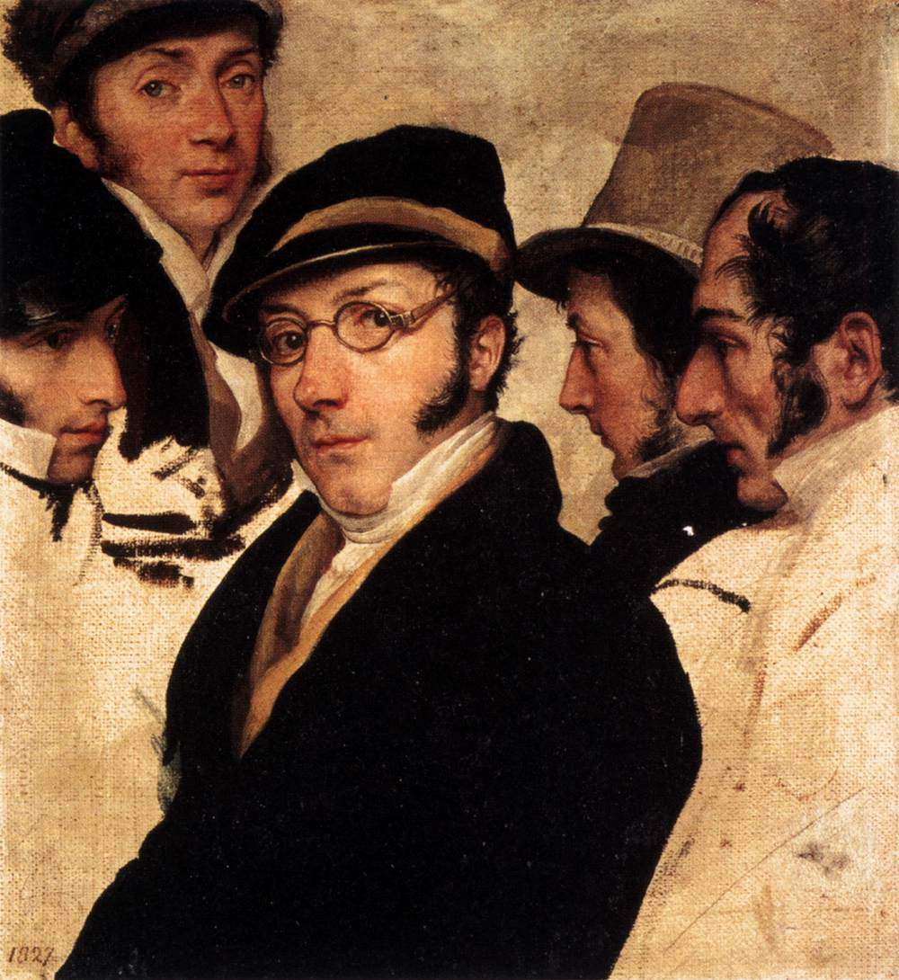 Francesco_hayez-self-portrait_in_a_group_of_friends.jpg