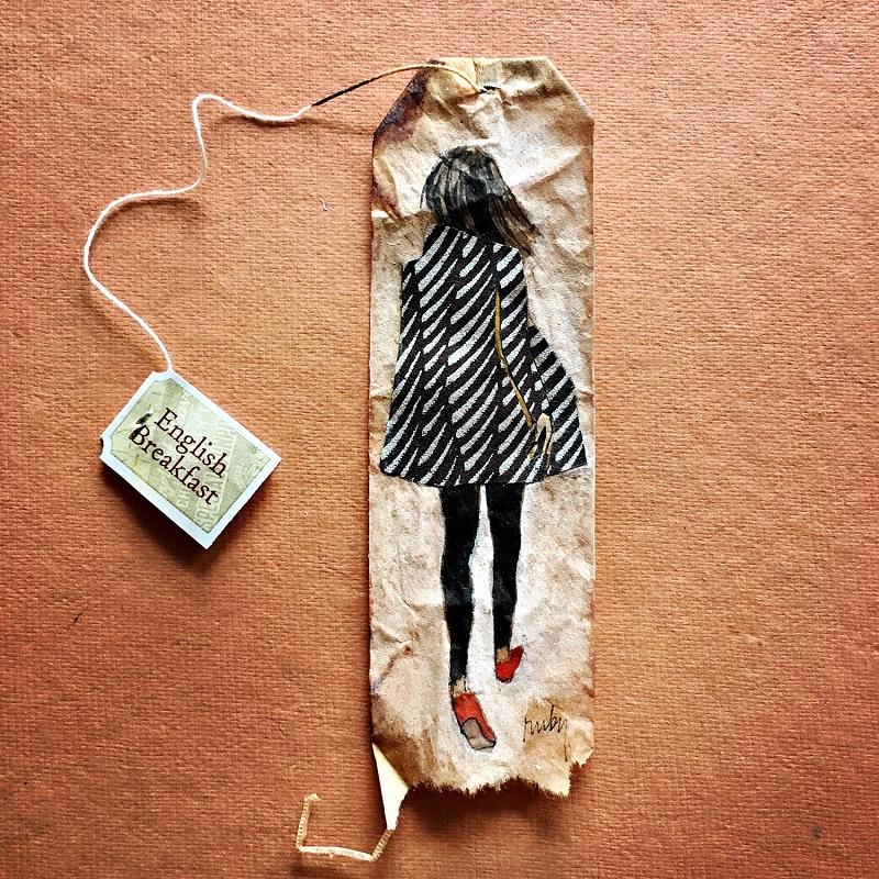 Акварельные картины Руби Силвиус (6).jpg