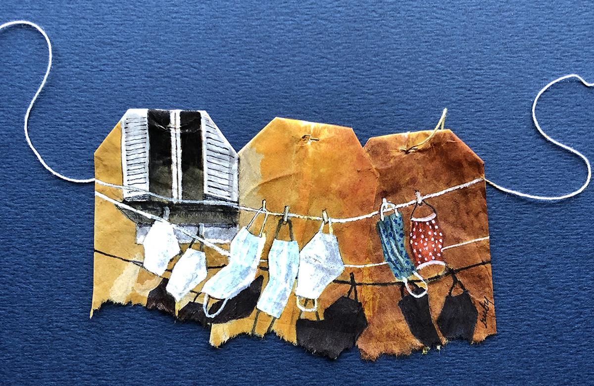 Акварельные картины Руби Силвиус (12).jpg