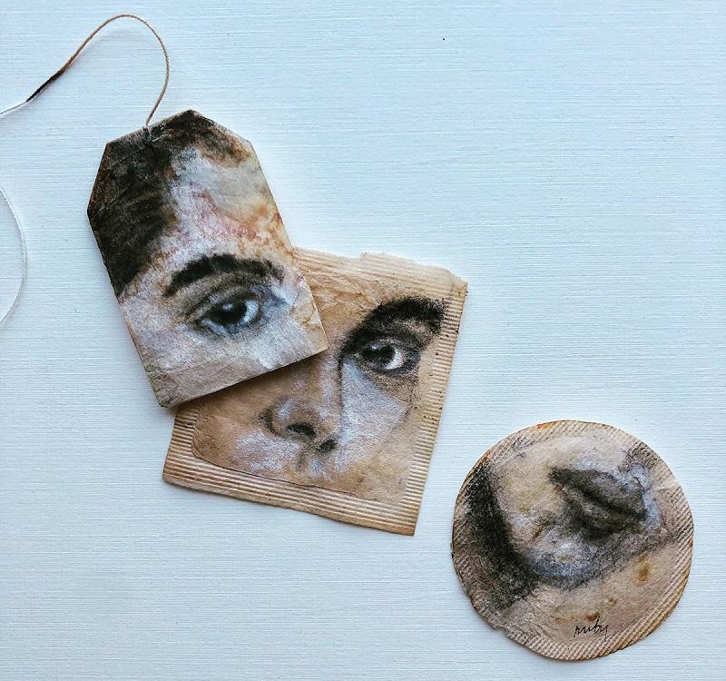 Акварельные картины Руби Силвиус (14).jpg