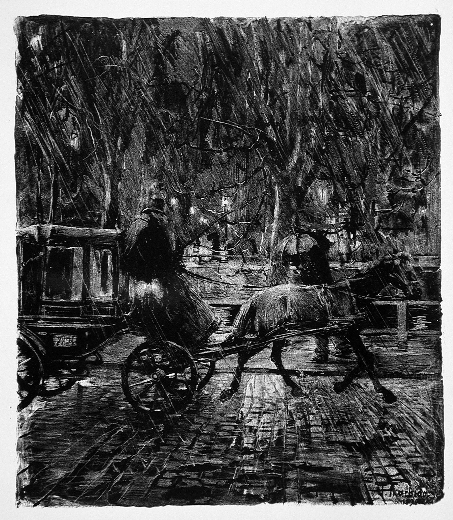Cab_in_the_rain_LACMA_83.1.1352c