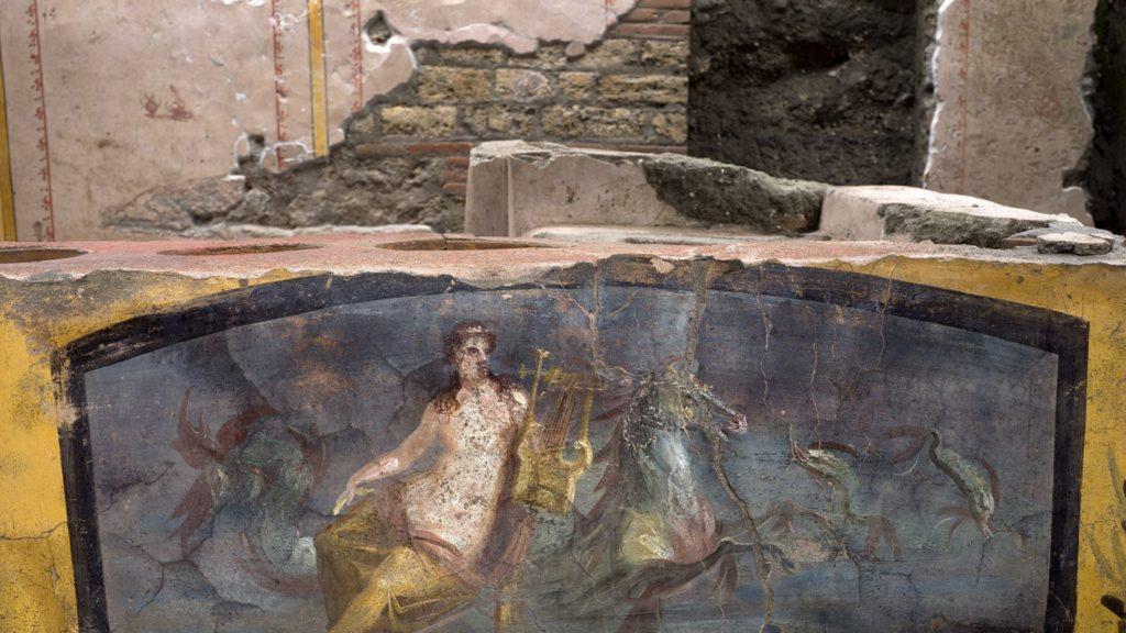 pompei-1024x576.jpg