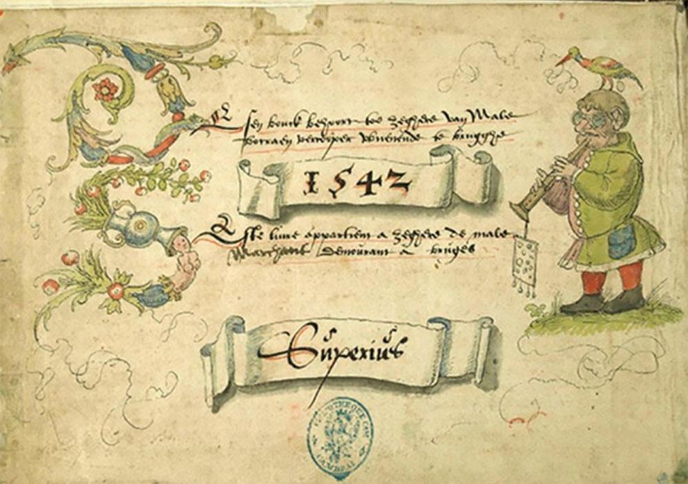 Зегер ван Мале, (4).jpg