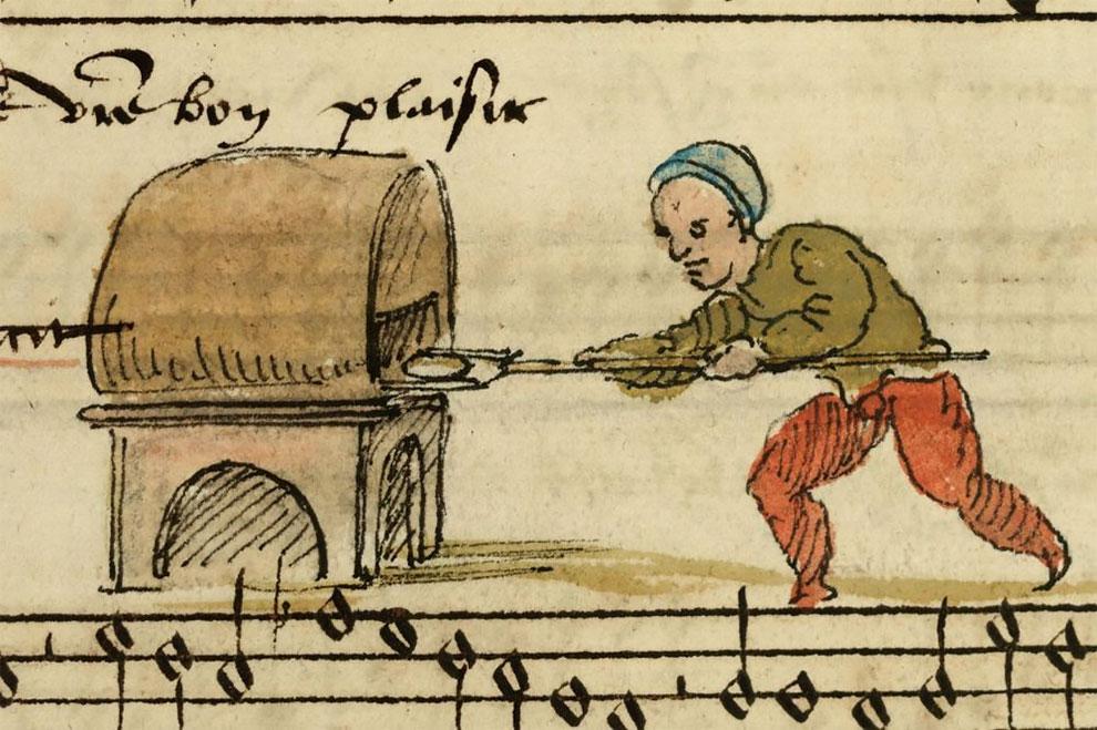 Зегер ван Мале, (11).jpg