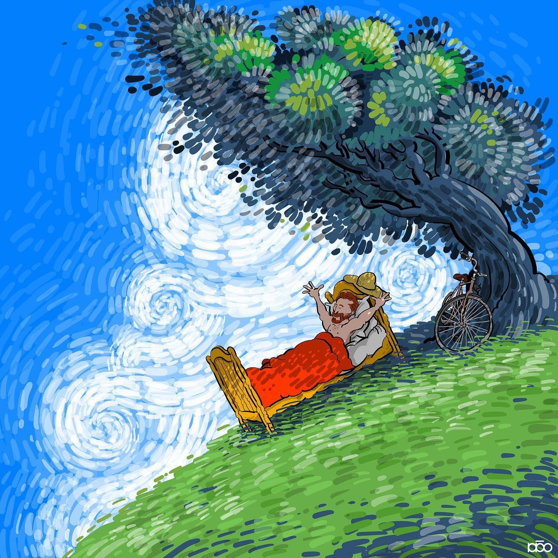 Иллюстратор Алиреза Карими Могхаддам  (3).jpg