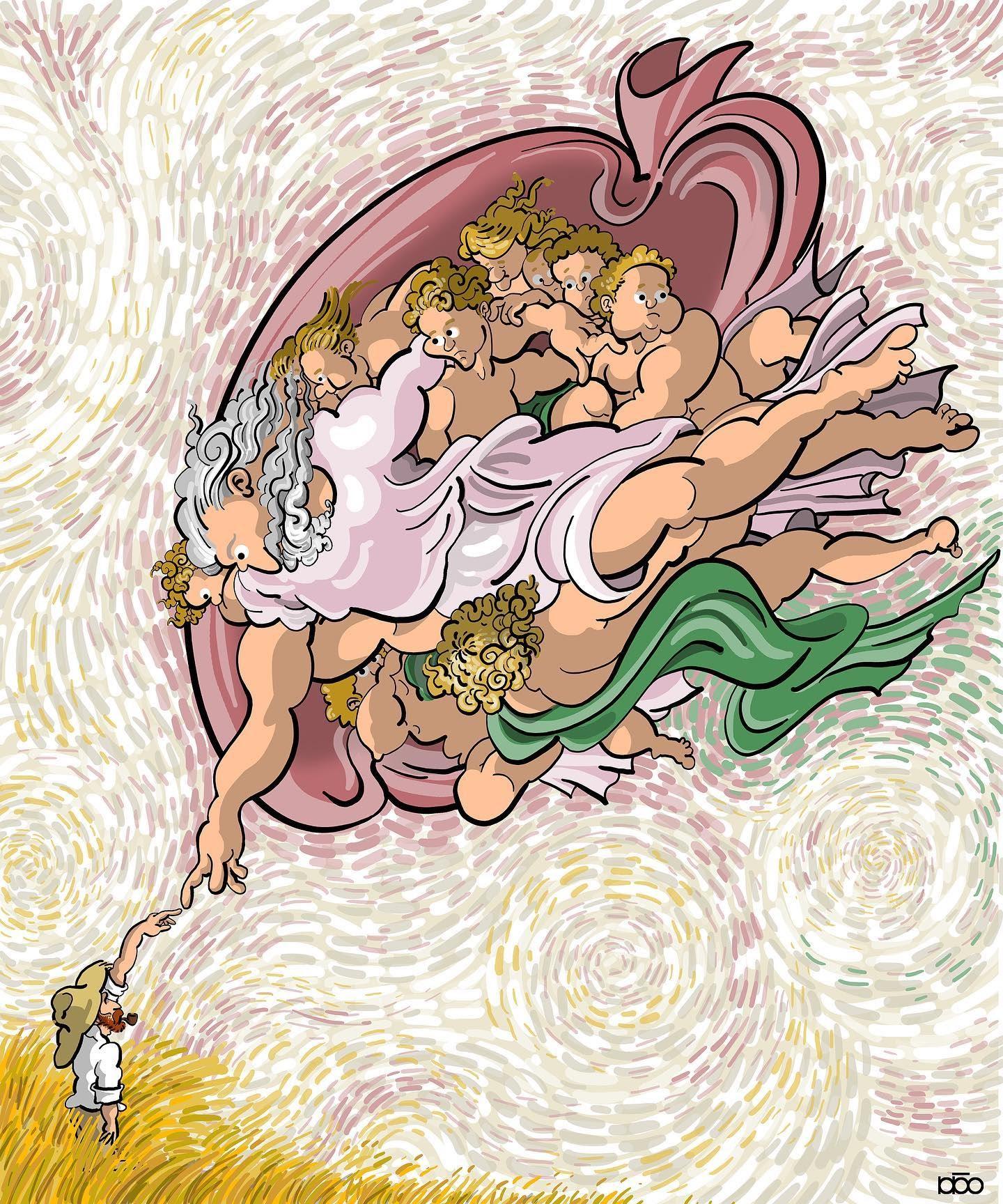 Иллюстратор Алиреза Карими Могхаддам  (5).jpg