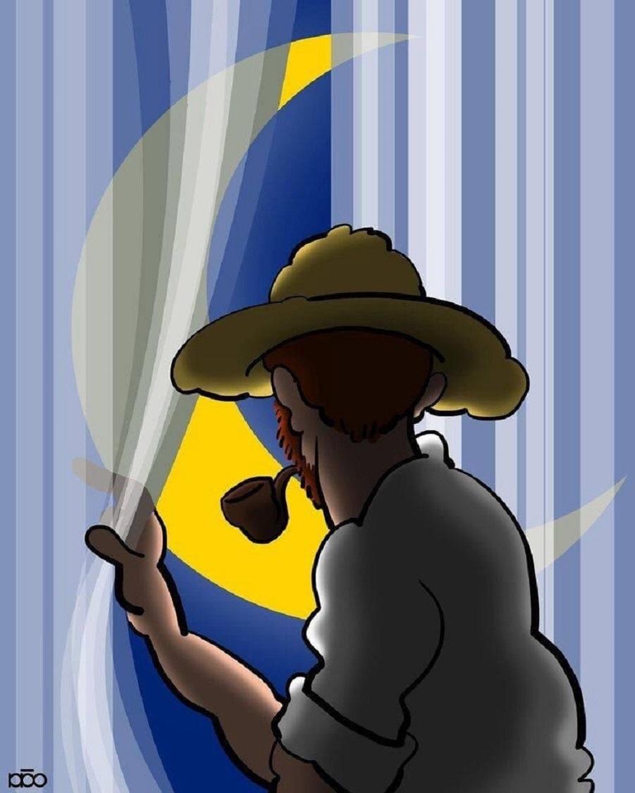Иллюстратор Алиреза Карими Могхаддам  (6).jpg
