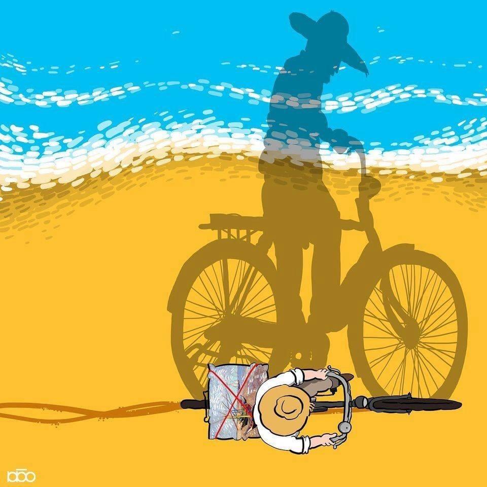 Иллюстратор Алиреза Карими Могхаддам  (7).jpg