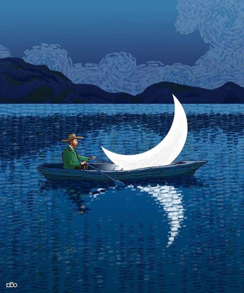 Иллюстратор Алиреза Карими Могхаддам  (10).jpg