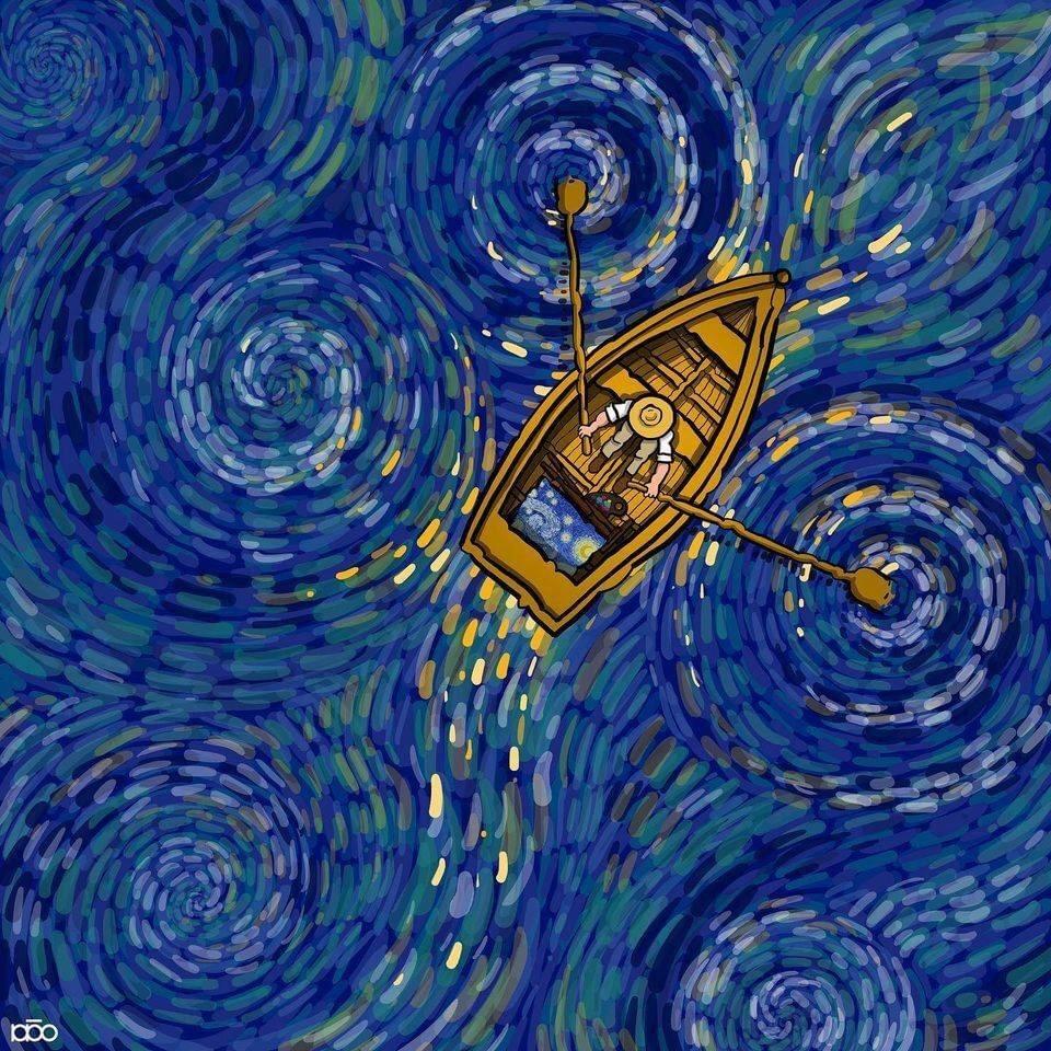 Иллюстратор Алиреза Карими Могхаддам  (14).jpg