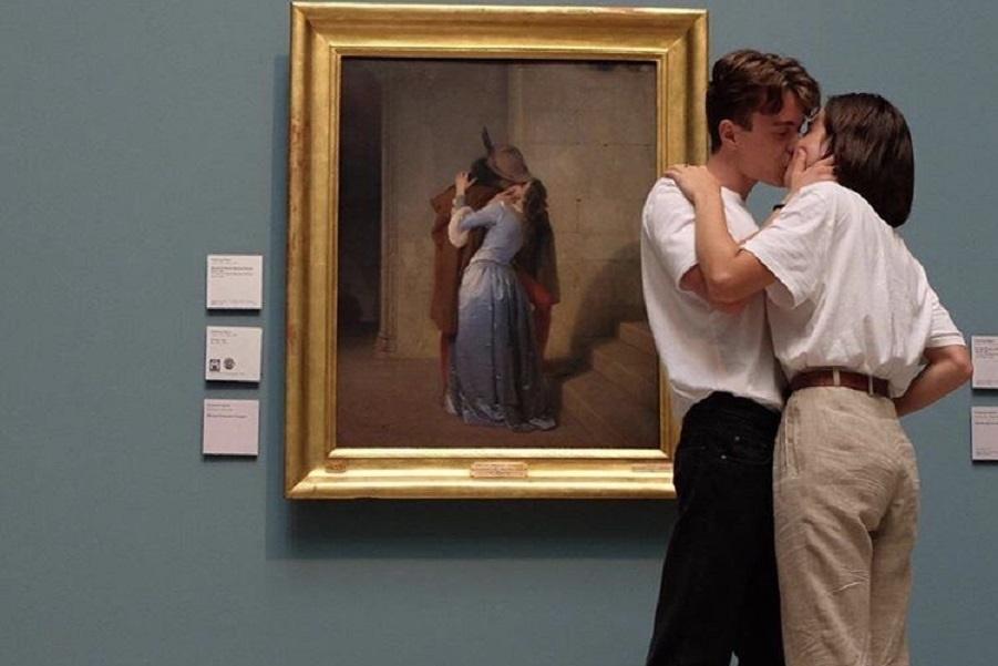 Искусство и любовь (9).jpg