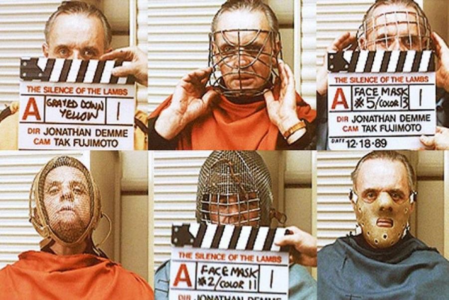 маски, которые тестировал Энтони Хопкинс.jpg