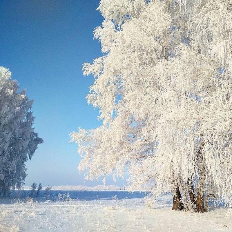 Байкал1.jpg