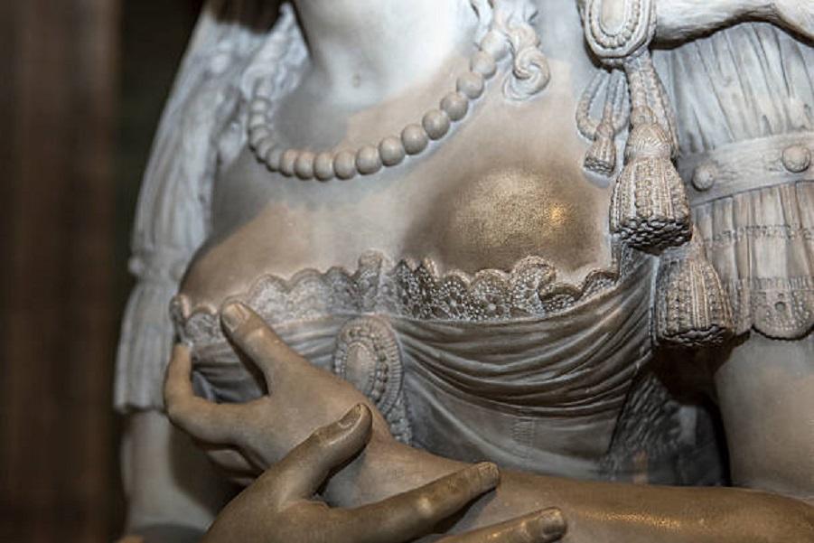 грудь Марии-Антуанетты  (2).jpg