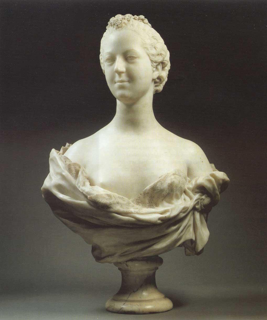 мадам де Помпадур.  (1).jpg