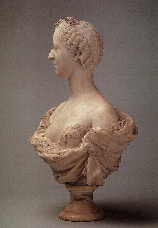 мадам де Помпадур.  (2).jpg