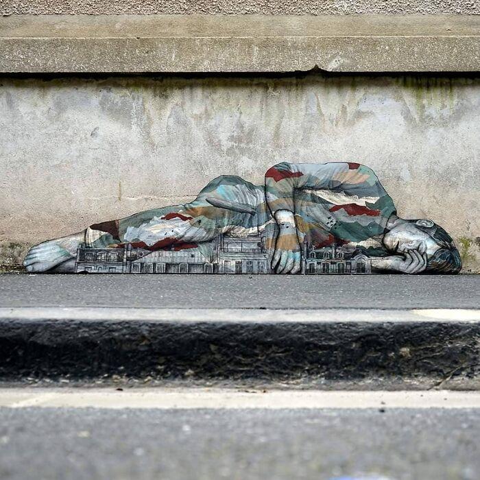 фрески Левале (9).jpg
