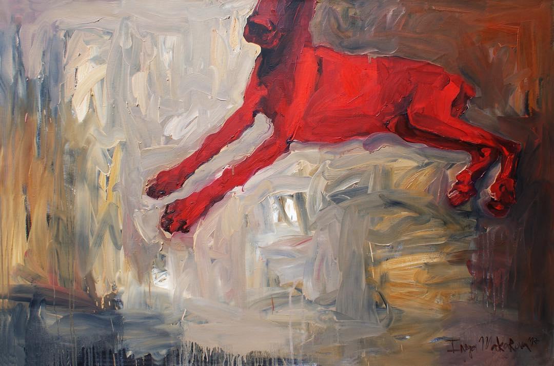картины Инги Макаровой (4).jpg