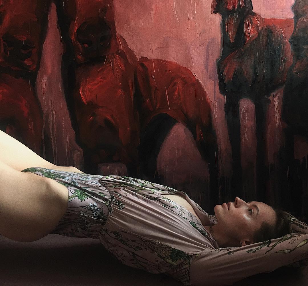 картины Инги Макаровой (5).jpg