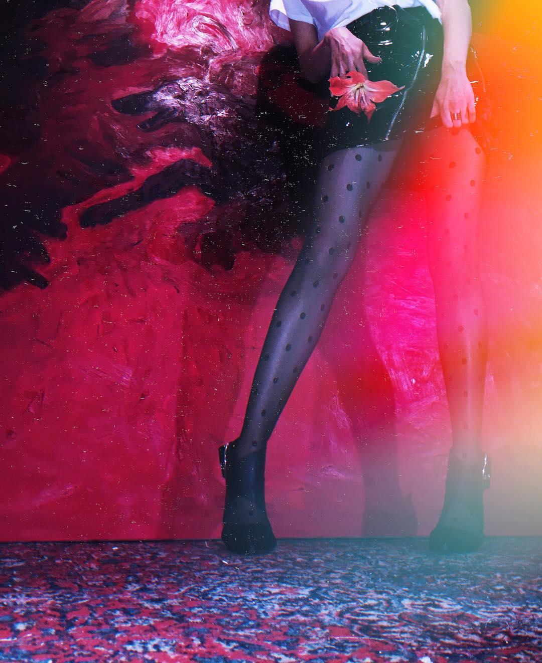 картины Инги Макаровой (11).jpg