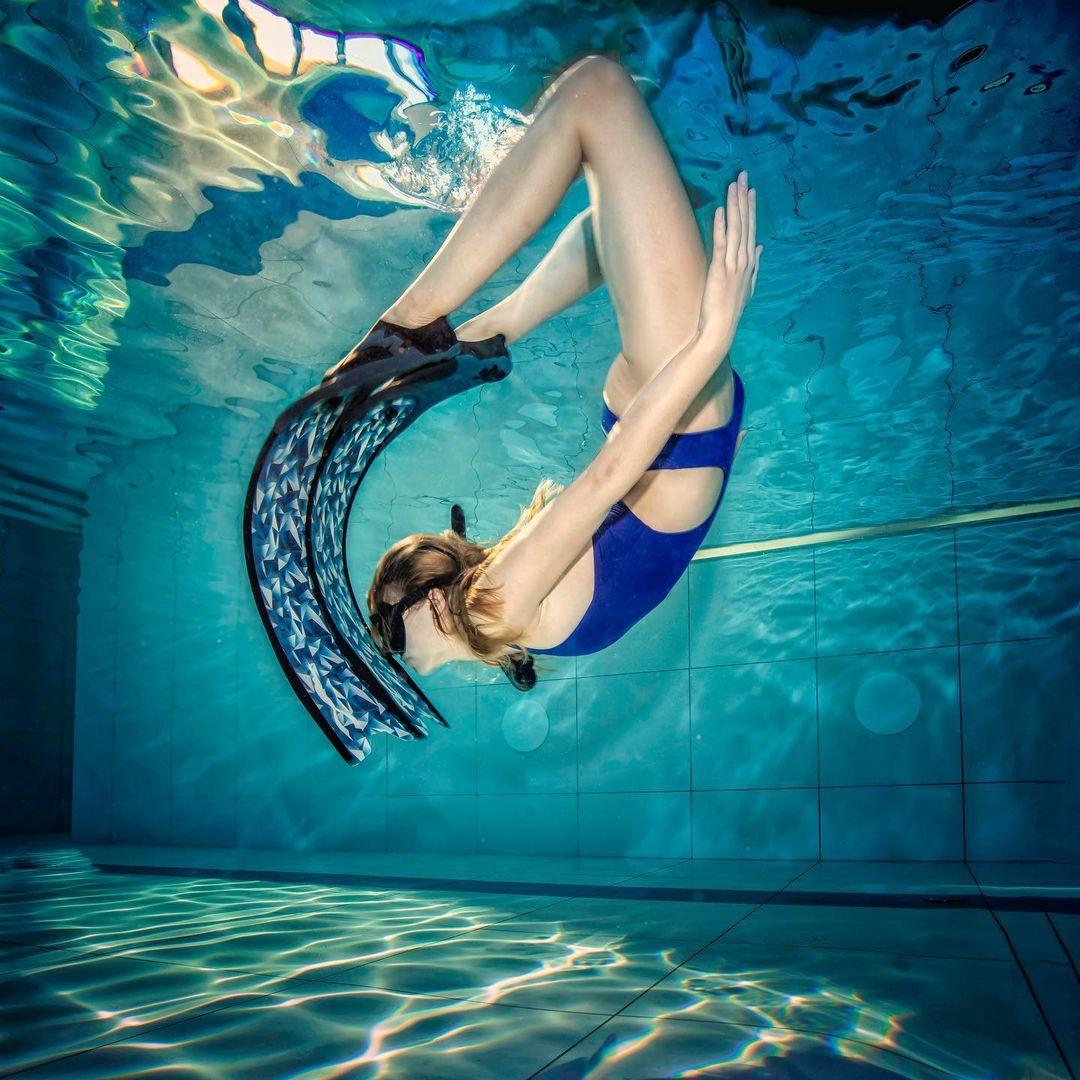 самый глубокий в мире бассейн (8).jpg
