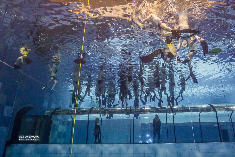 самый глубокий в мире бассейн (9).jpg