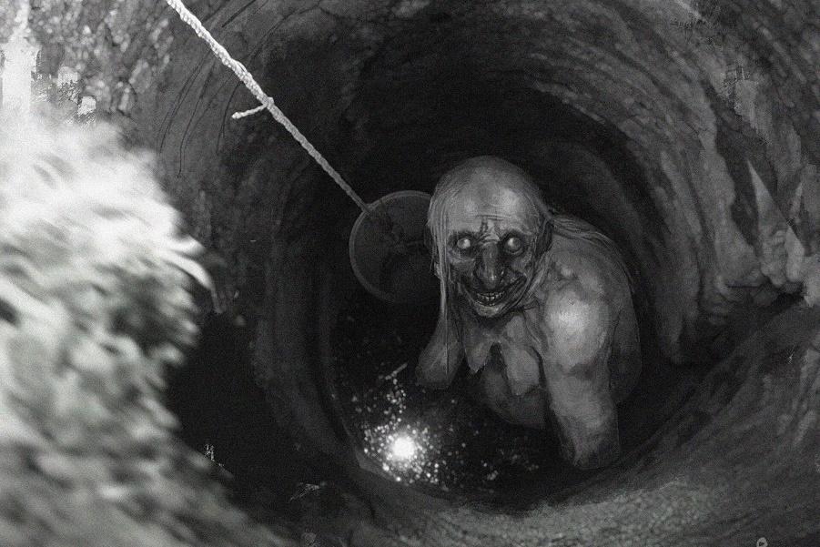 самый глубокий в мире бассейн (10).jpg